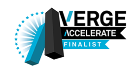 SkyCentrics selected as Verge Hawaii Finalist